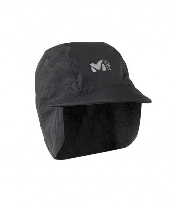Sapca Winter cap