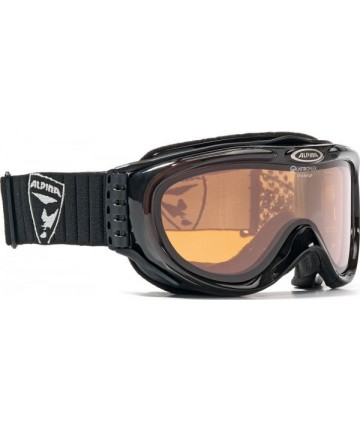 Ochelari ski Freespirit