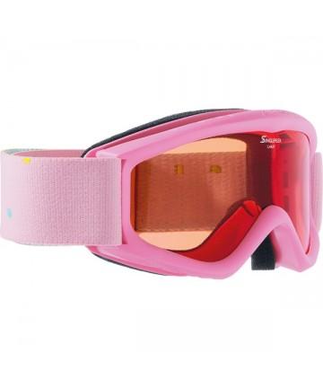 Ochelari ski copii Carat SH