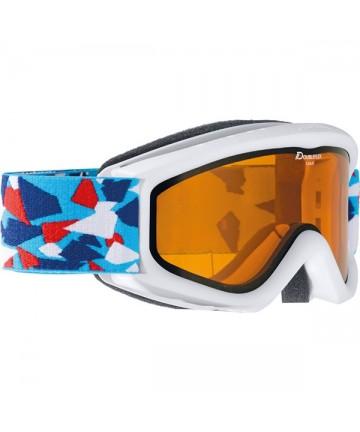 Ochelari ski copii Carat DH
