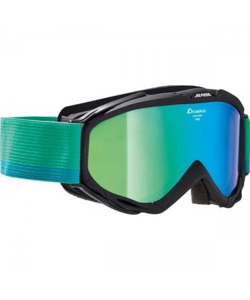 Ochelari ski Spice MM