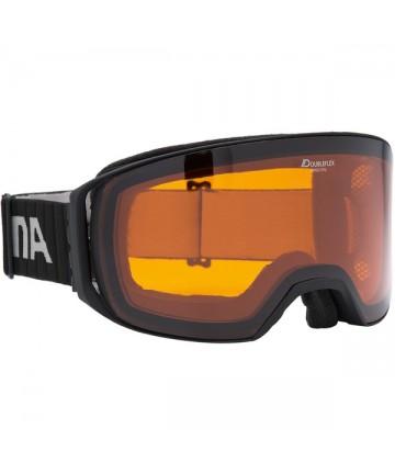 Ochelari ski Arris DH