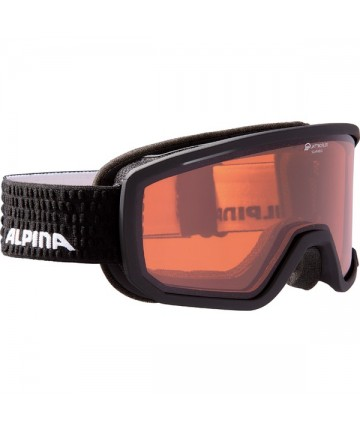 Ochelari ski Scarabeo QH