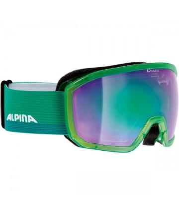 Ochelari ski Scarabeo JR MM