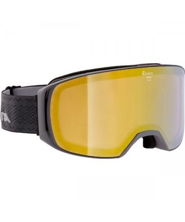 Ochelari ski Arris MM