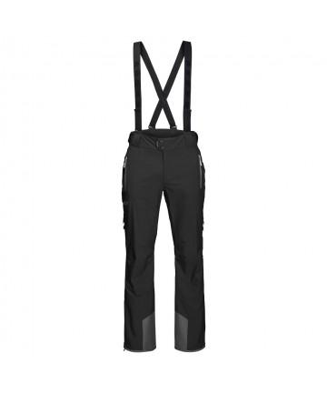 Pantalon barbati Exolight Slope