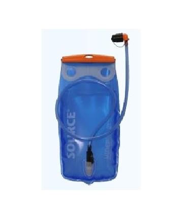 Sistem de hidratare H2O bag 1,5L
