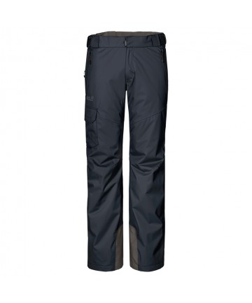 Pantalon de ski barbati Snow Mountain Texapore