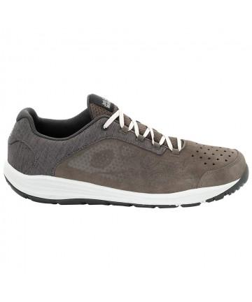 Pantofi barbati Seven Wonders Low