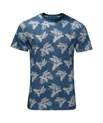Tropical T men