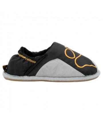 Papuci de casa copii Big Paw XT