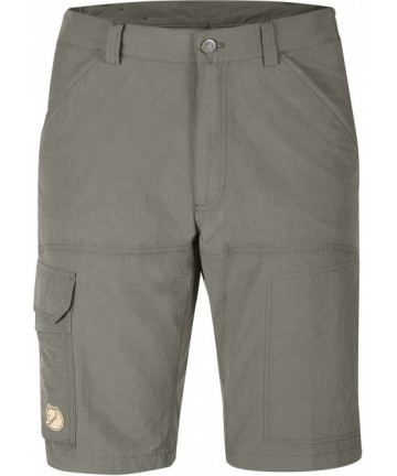 Pantalon barbati Cape Point MT shorts