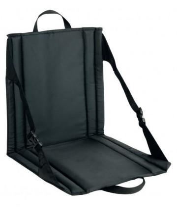 Scaun Pad seat