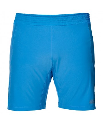 Cusco Trail shorts men