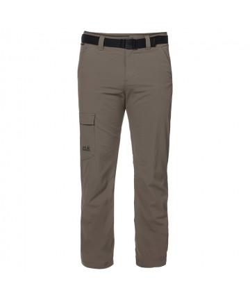 Hoggar pants
