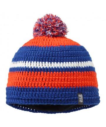 Caciula Crochet