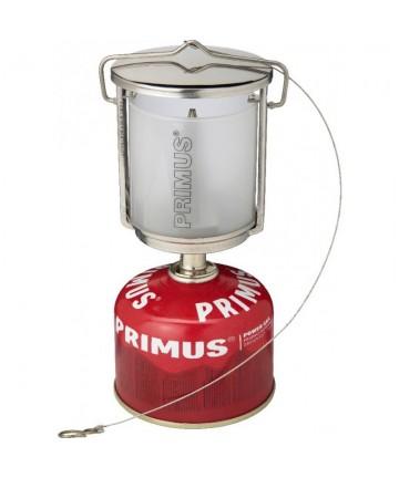 Lampa cu gaz Mimer lantern