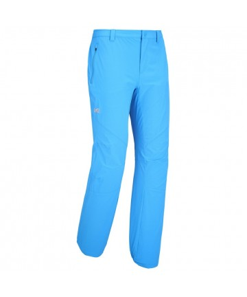 Mil Red mountain stretch pant