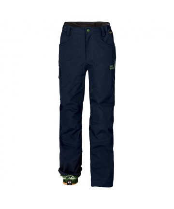 Pantalon copii Kids Magic Cove