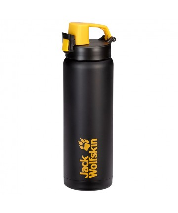 Termos Thermo sport bottle grip 0.5L